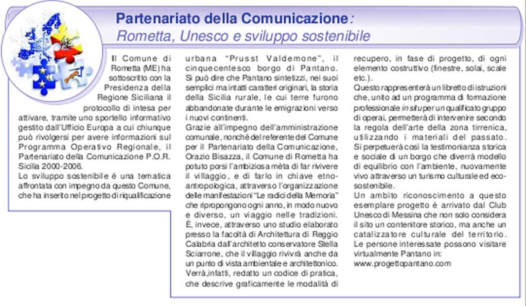 partenariato-feb2005