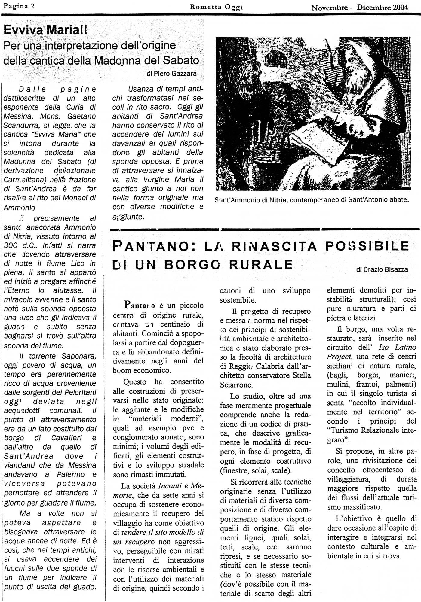 romettaoggi_dicembre2004